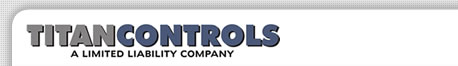 Titan Controls LLC of Houston